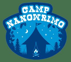http://www.marissameyer.com/wp-content/uploads/2016/03/camp_nano_logo-1.png
