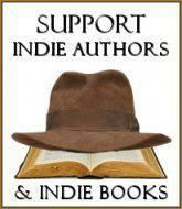 support-indie-authors