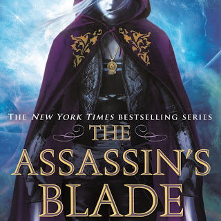 assassins-blade-cover