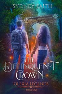 book-cover-the-delinquent-crown