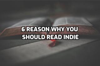 6-reasons-to-read-indie