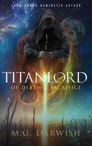 titanlord-cover