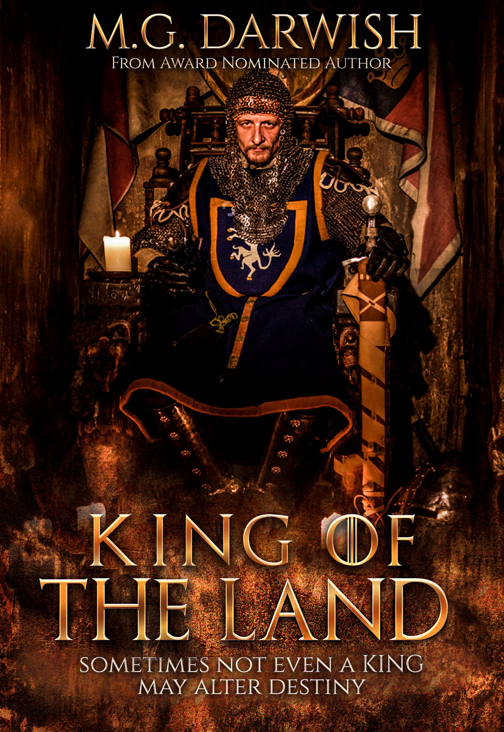 king_of_the_land_cover