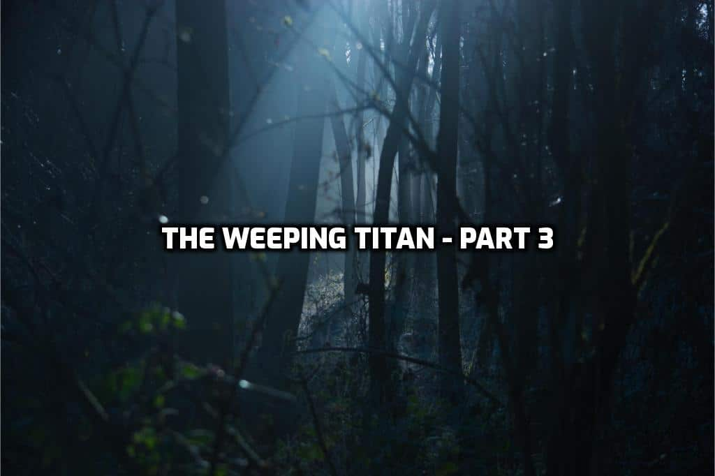 the-weeping-titan3