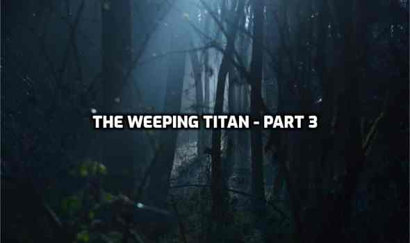 the-weeping-titan3