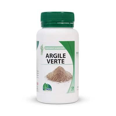 Argile_verte
