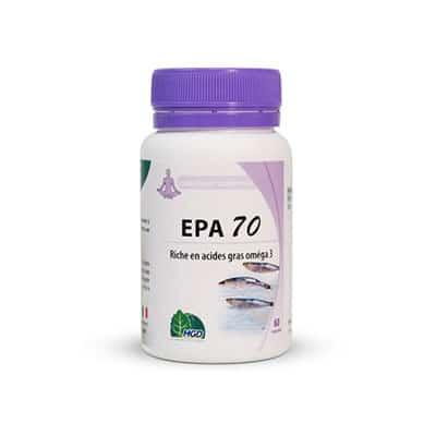 EPA 70
