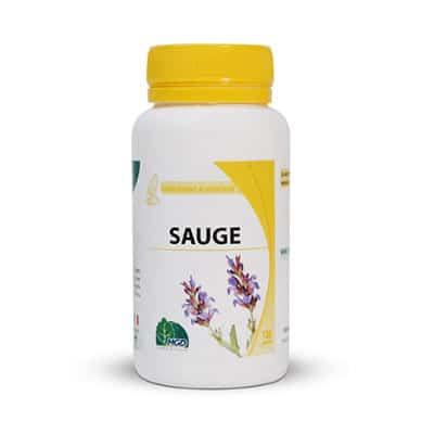 Sauge
