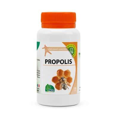 MGD Nature - Propolis