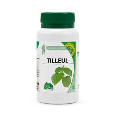 MGD Nature - Tilleul