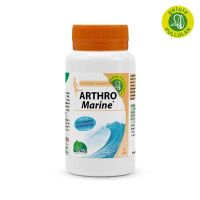 Complexe Arthromarine®