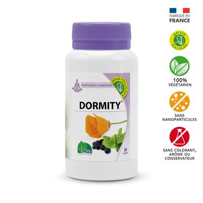 Dormity®