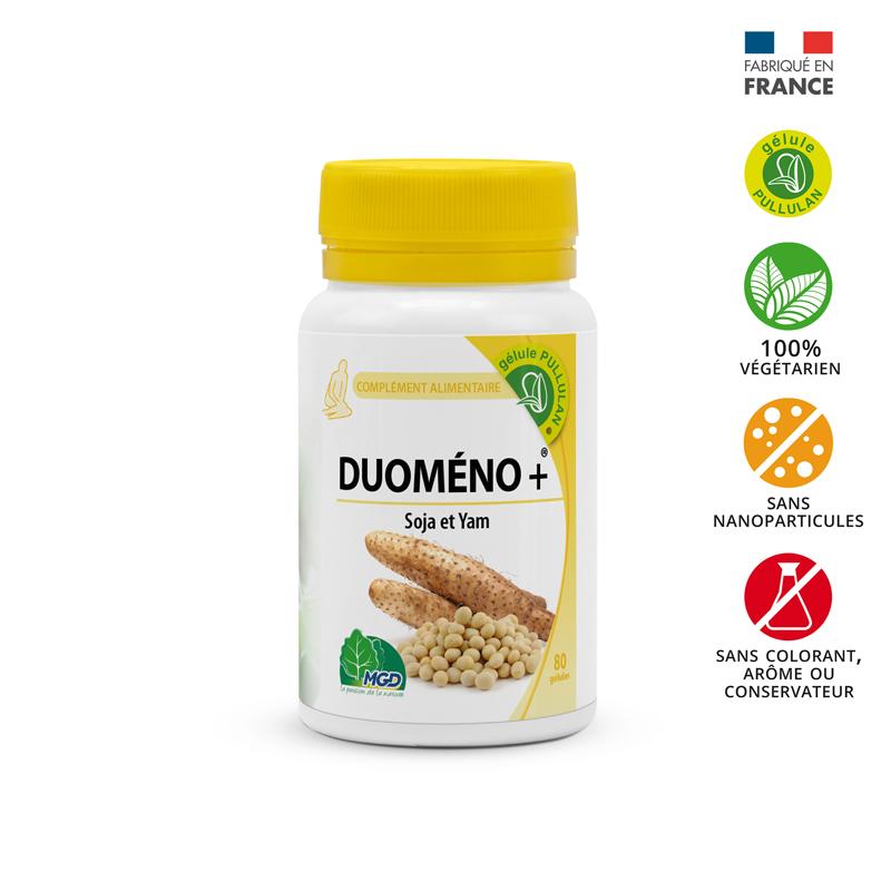 Duoméno®