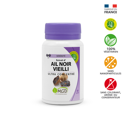 AIL_NOIR_1AILNEXT40_40gel