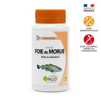 MORUE-Huile-foie_1CMMO
