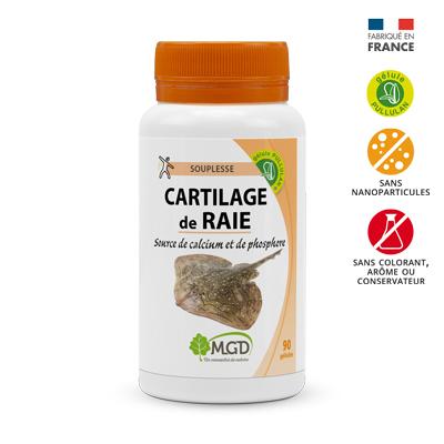 CARTILAGE_RAIE_1CARRAIE_150x69_pullulan