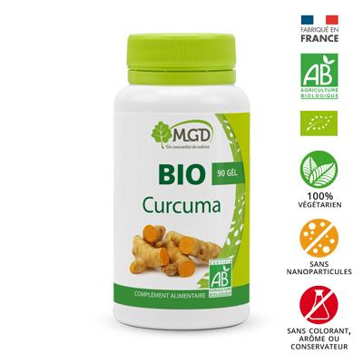 CURCUMA-BIO_1BIOGCUR_150x69