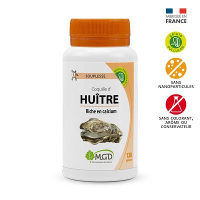 HUITRE_Coquille_1HUI_150x69_pullulan