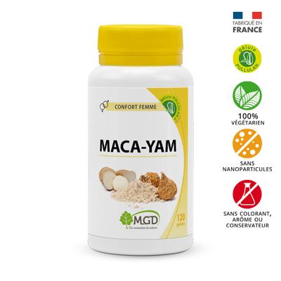 MACA-YAM_1MACAY_150x69_pullulan