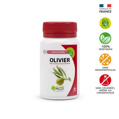 OLIVIER_1OLI60_130x57_pullulan