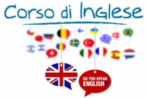 corso-di-inglese-online