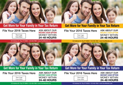 4x6 Tax Postcard 002
