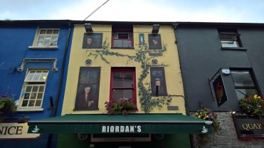 galway-16