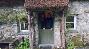 Galway, Ireland Airbnb