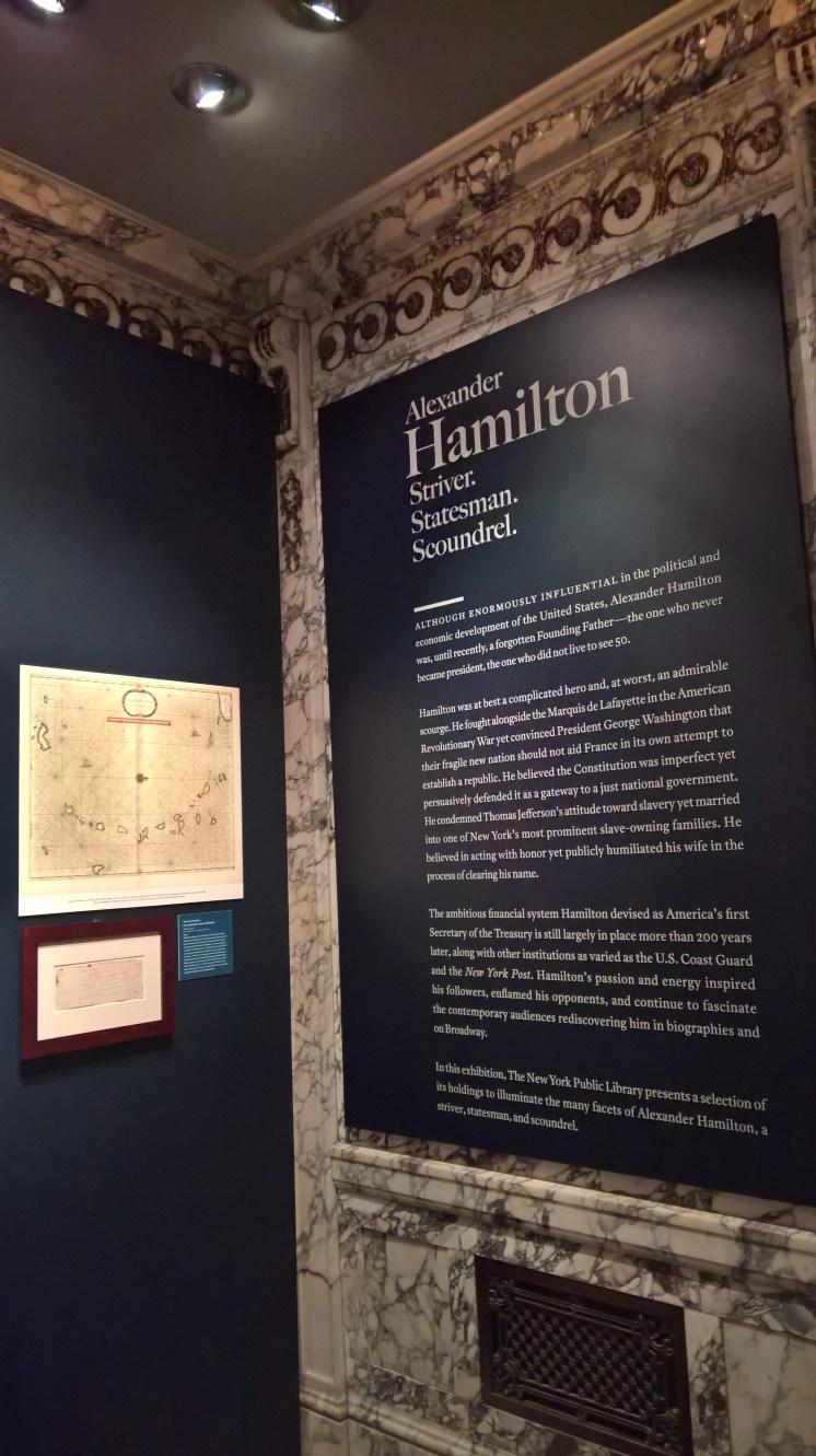 hamilton-4