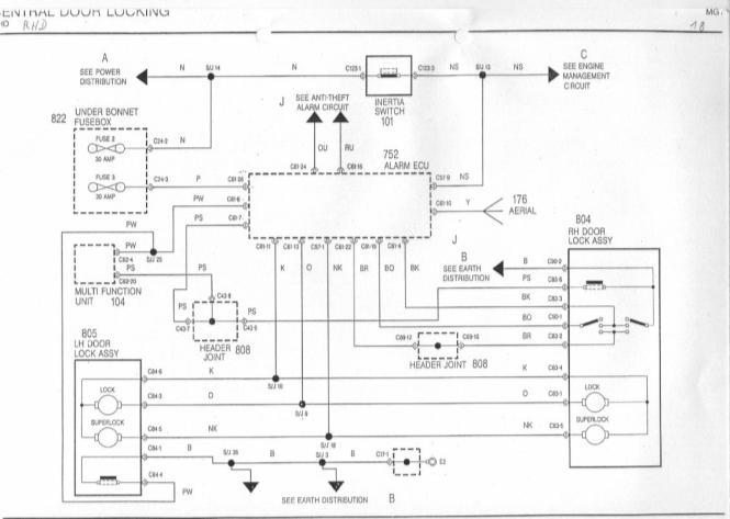 repair car central lock wiring diagram car automotive central door lock wiring diagram nilza additionally car central lock by nfc tech all as well