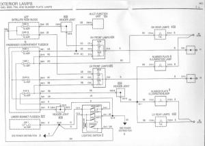 Renault Espace Fuse Box Manual | Wiring Library