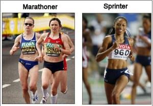 marathoner-vs-sprinter-female