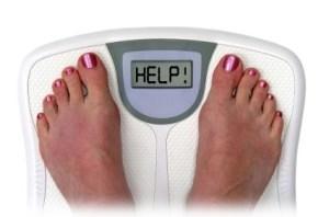 medical-weight-loss-program