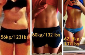 http://www.geektofit.com/uncategorized/heavy-weight-training-for-women-yes-or-no/