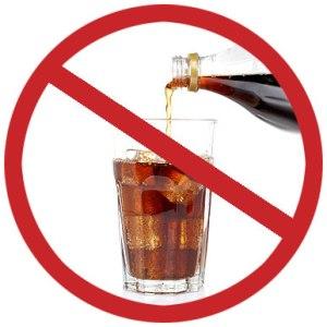 No-Soda