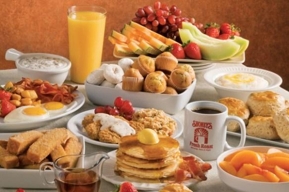 American_Breakfast_Feature