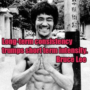 consistencybrucelee2