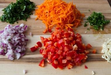 chickpea-veggie-burgers-3148