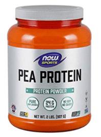 pea protein, vegan protein, best pea protein, best vegan protein
