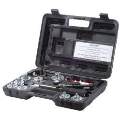 Espansore-idraulico-expankit-H-completo-di-testine