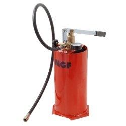 pompe-per-il-collaudo-di-impianti-idraulici-e-termosanitari-fino-a-60-bar-con-serbatoio-verticale