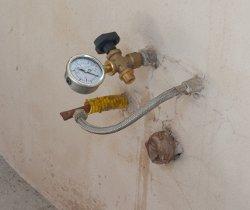 strumento-help-collaudo-senza-lasciare-la-pompa-in-cantiere