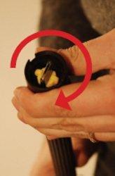 idropulitrice condizionatori Cleanmatic MGFTools: come regolare il getto