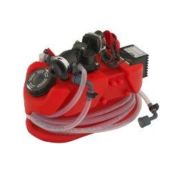Pompa-disincrostante-MINI-MGF-pompa-portatile-con-potenza-250W