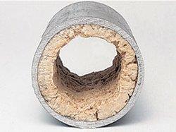 Acidi disincrostanti MGF eliminare a fondo le incrostazioni di calcare