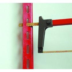 Archetto-seghetto-esempio-taglio-difficile