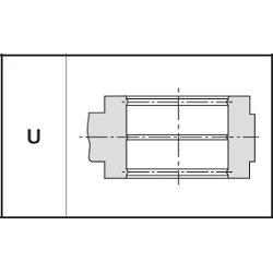 Ganascia-profilo-U-uponor-coes-nupigeco-ape-brasstech-far-frabopress-oventrop-wavin