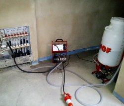 Abbinare-la-scaldamassetti-con-la-solar-sytem-per-il-caricamento-lavaggio-dei-circuiti