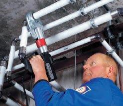 Pressatrice-klauke-medium-elettrica-per-lavorare-senza-soste