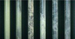 Fotosequenza di moto turbolento: TSUNAMI e TWISTER, imbattibili nel lavaggio